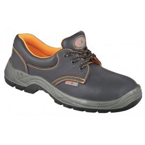Pantofi de protectie FIRLOW-S1P SRA-BM, LM, PU2D