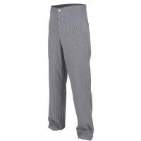 Pantaloni de lucru pentru macelar PEPITO
