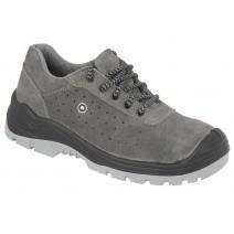 Pantofi de protectie AERO O1