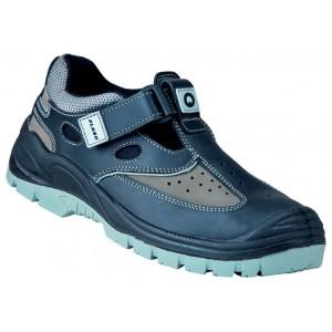 Sandale de protectie SANFLASH S1