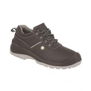 Pantofi de protectie ARLOW