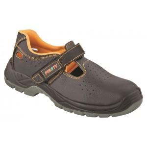 Sandale de protectie FIRSAN