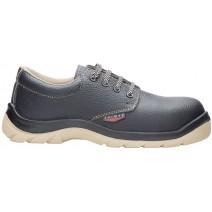 Pantofi de protectie PRIME LOW S1P SRA