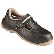 Sandale de protectie PRIME SANDAL S1 P