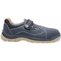 Sandale de protectie PRIME SANTREK S1
