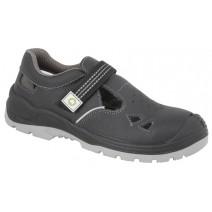 Sandale de protectie ARSAN