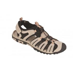 Sandale de protectie SAND- tip sport