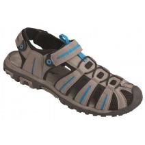 Sandale de protectie BEACH BLUE- tip sport