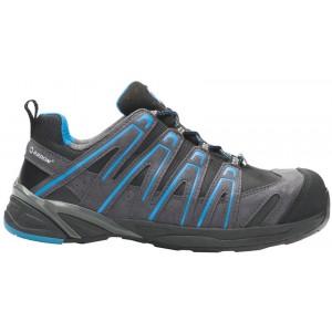 Pantofi de protectie DIGGER S1P SRC