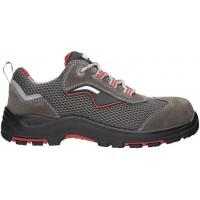 Pantofi de protectie RASPER S1P
