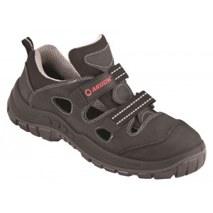 Sandale de protectie BLENDSAN S1P