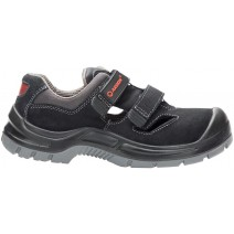 Sandale de protectie GEARSAN S1P
