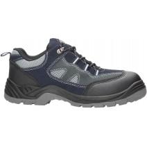 Pantofi de protectie FOREST O1