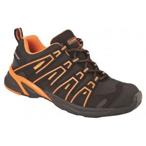 Pantofi de protectie ENDURO O1 SRC