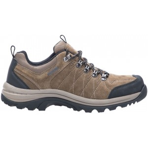 Pantofi de protectie SPINNEY