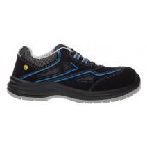 Pantofi de protectie TANGERLOW - S1, ESD