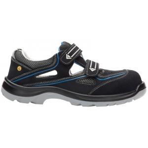 Sandale de protectie TANGERSAN S1P ESD