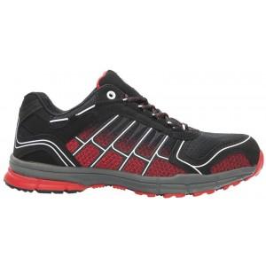 Pantofi de protectie STRIPPER S1P SRC