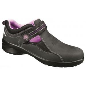 Sandale de protectie FLORET SAN S1