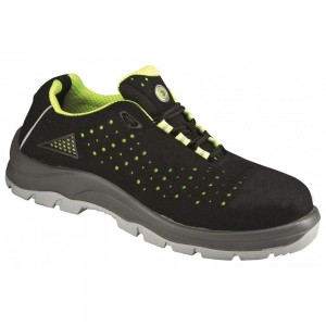 Pantofi de protectie VERNOR S1P SRC - ESD