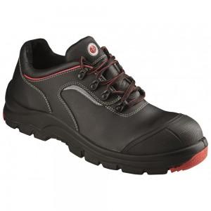 Pantofi de protectie HOBART LOW-S3  SRC