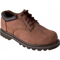 Pantofi de protectie FARM LOW MARO
