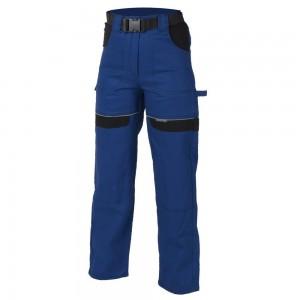 Pantaloni de lucru PROFESIONALI COOL TREND WOMAN