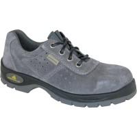 Pantofi de protectie FENNEC II- S1P SRC