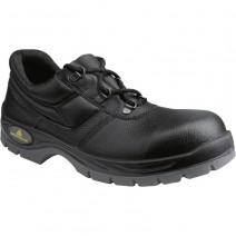 Pantofi de protectie  JET2 S1 SRC