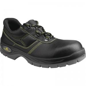 Pantofi de protectie  JET 2 S1P SRC
