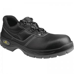Pantofi de protectie  JET 2 S3 SRC