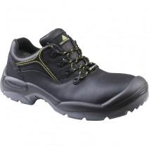 Pantofi de protectie MAESTRO S3 SRC