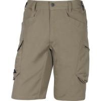 Pantaloni de lucru scurti  MACH SPIRIT M5BE2