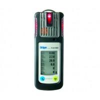Detector gaze Dräger X-am 5000