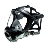 Masca integrala tip  X-plore FPS 7000  CU FILET - RA
