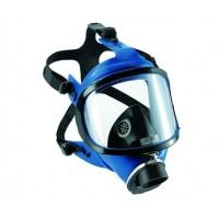 Masca integrala tip  X-plore 6570 - R55790