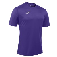 TRICOU JOMA CAMPUS II - VIOLET