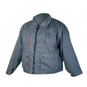 Jacheta de lucru DESMAN