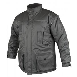 Jacheta de iarna PROFESIONALA  LINO