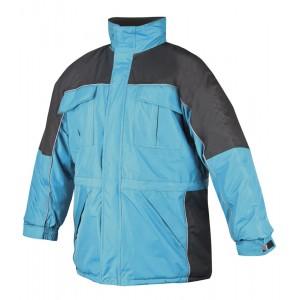 Jacheta de iarna PROFESIONALA  RIVER