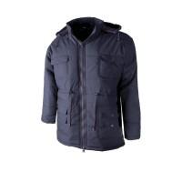 Jacheta de iarna PROFESIONALA SERENA  H1079