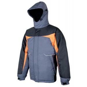 Jacheta de iarna PROFESIONALA VOLCANO  H2079