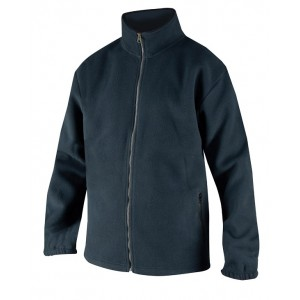 Jacheta de lucru POLAR 280 din fleece