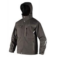 Jacheta de lucru pentru iarna BLAKE