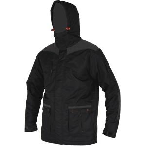 Jacheta de iarna BEN  H2159