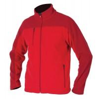 Jacheta de lucru MICHAEL din fleece
