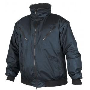 Jacheta de iarna PROFESIONALA HOWARD