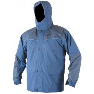 Jacheta de iarna PROFESIONALA MERLOT  H8145