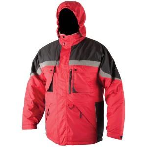 Jacheta de iarna PROFESIONALA  MILTON