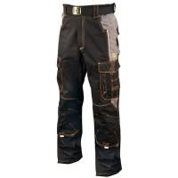 Pantaloni de lucru VISION 02 H9104